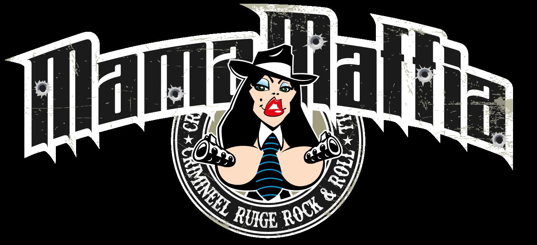 Mama-Maffia-logo-#1